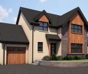plot3 cairngardens